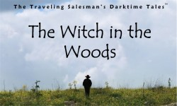 A great kids story! The Witch in the Woods is one of the hottest new children's stories in the series!